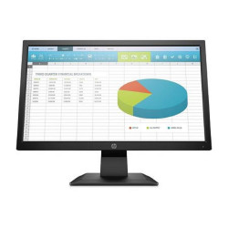 "Monitor TN, LED HP 19.5 "" 5RD65A8 HD"