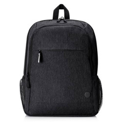Mochila HP Prelude Pro Recycle Backpack Gris
