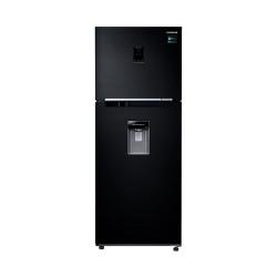 Heladera Freezer Samsung Rt38k5932bs 380l No Frost Inverter