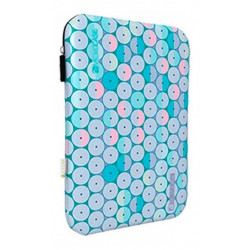 Funda Para Tablets 7 Microcase Neoplex Flexi Cover Dmaker