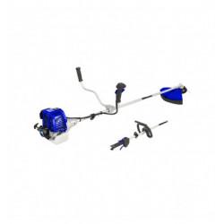 Desmalezadora bordeadora Motomel MD4T335 4T 33cc 255mm 1.3Hp