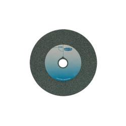 Rueda Recta C 150x19x19 G100 Tyrolit