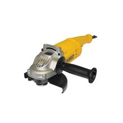 Amoladora Angular 180mm 2200w Dewalt Dwe491
