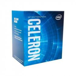Micro Intel Celeron G5905 Dual Core 35Ghz