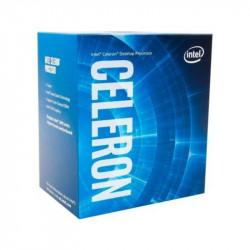 Micro Intel Celeron G5925 Dual Core 36Ghz