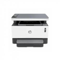 Impresora Laser Hp Neverstop 1200W Wifi