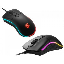 Mouse Gamer Sharkoon Skiller Sgm2 6400dpi