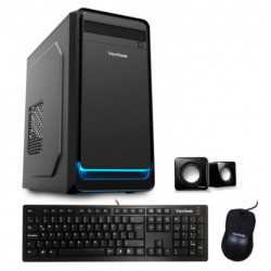 pc-de-escritorio-viewsonic-amd-athlon-3000ge-4gb-windows-10-home-vpc6503-ath3000