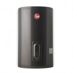 termotanque-electrico-rheem-tec055-55lt