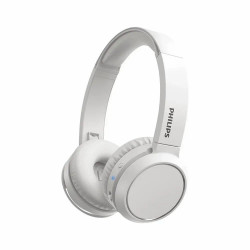 Auricular Philips Tah4205Wt Bt