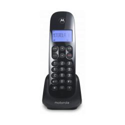 TELEFONO INALAMBRICO MOTOROLA M700 CALLER ID DECT 6.0