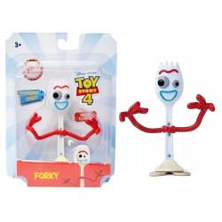 Figura Disney Forky Toy Story 4 (5601)