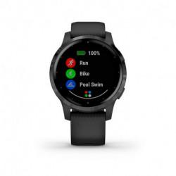 smartwatch-garmin-vivoactive-4-s-negro