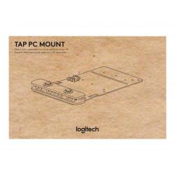 LOGITECH NUC PC MOUNT