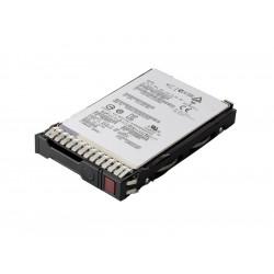 HD 960GB HP SATA MU SSD SFF