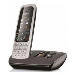 Teléfono Inalámbrico Gigaset C430a Contestador Manos Libres