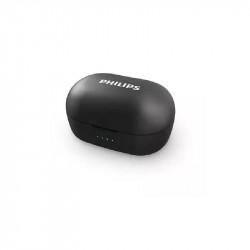Auricular Philips Tat2205Bk Ear Bud