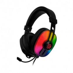 auriculares-gamer-ttesports-pulse-g100