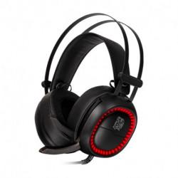auricular-gamer-ttesports-shock-pro-rg