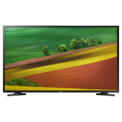 "Smart TV LED Samsung 32 "" HD UN32J4290"