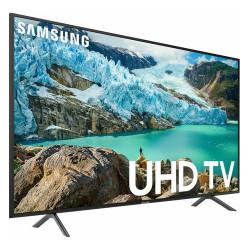 Smart Tv 4k 58 Pulgadas Samsung 58ru7100 Uhd Hdr Netflix Tda
