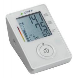 Tensiometro Aspen Cf155 Digital De Brazo Inflado Automatico