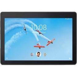 Tablet 10' Lenovo Tab E10 1gb 16gb Quad Core Android 8.1