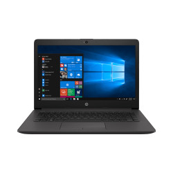 "NOTEBOOK 14"" HP 240 G7 i3-1005G1 4GB HDD 1TERA HD"
