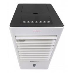 Climatizador Frio-calor Kanji Lrg04-13cr 3 Velocidades