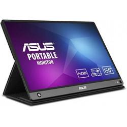 Monitor Portatil Asus 156 Mb16ac
