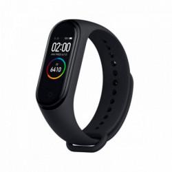smartwatch-xiaomi-mi-band-4-negro