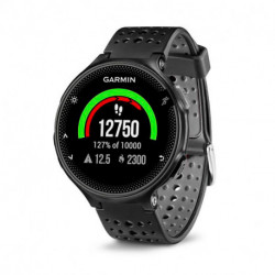smartwatch-garmin-forerunner-235-negro-y-gris