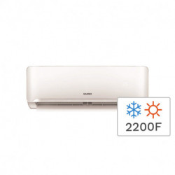 aire-acondicionado-split-frio-calor-sansei-sas25ha3an-2200f-2600w