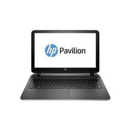"""Notebook HP 15"""" Pavilion 15-p100dx i7 (HPPAV15)"""