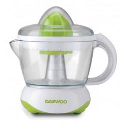 Exprimidor Electrico Daewoo (DJE-5567)