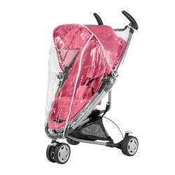 Cochecito de bebé Quinny ZAPP XTRA 2 3 RUEDAS Pink precious