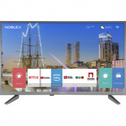 "Smart Tv Noblex 32"" DJ32X5000"