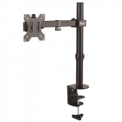 """Soporte Klipxtreme TV/LCD 13 a 32"""" 8kg KPM-300"""