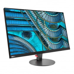 """Monitor Lenovo 27"""" Thinkvision S27i-10 FullHD VGA/HDMI 61C7KAR1AR"""