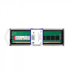 Memoria Kingston Ddr4 16Gb 2666Mhz Dimm