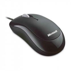 Mouse Microsoft Basic Optical (4yh-00001 P58-00061)