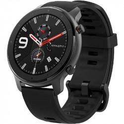 Smartwatch Xiaomi Amazfit GTR Lite de aleación de aluminio de 47 mm (Xiaomi-3244-Amazfit GTR Lite)