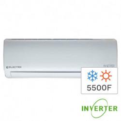 aire-acondicionado-split-inverter-frio-calor-electra-trend-5500f-6400w