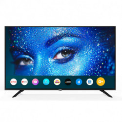 smart-tv-50-4k-uhd-hyundai-hyled-50uhd