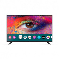 smart-tv-43-full-hd-hyundai-hyled-43fhd