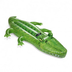 cocodrilo-grande-inflable-bestway
