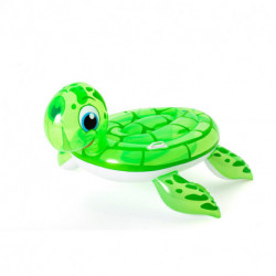 tortuga-inflable-bestway