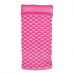 colchoneta-inflable-bestway-fashion-rosa