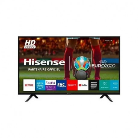 Tv Led 32 Hisense Smart HD