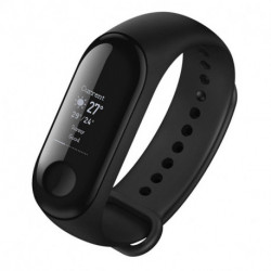 smartwatch-xiaomi-mi-band-3-negro